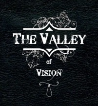 valley-of-vision-redux